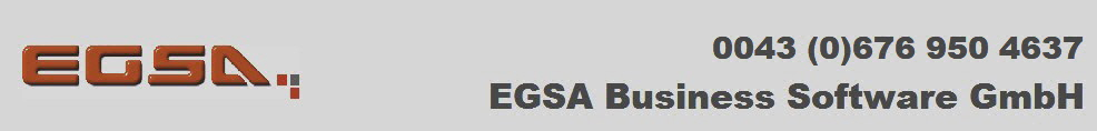 EAR Brief - egsa.at
